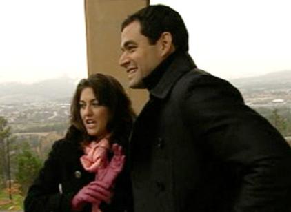 Watch The Bachelor Season 13 Episode 6 Online