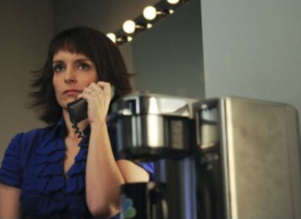 Watch 30 Rock Season 4 Episode 7 Online