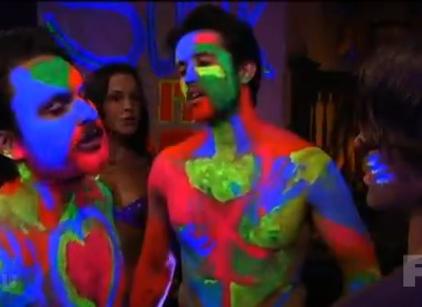 Watch It's Always Sunny in Philadelphia Season 5 Episode 12 Online