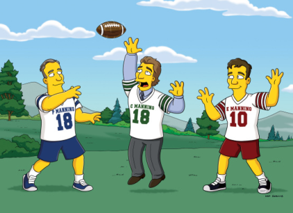 Watch The Simpsons Season 21 Episode 8 Online