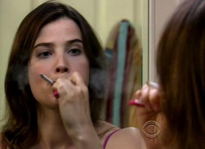 Watch How I Met Your Mother Season 5 Episode 11 Online