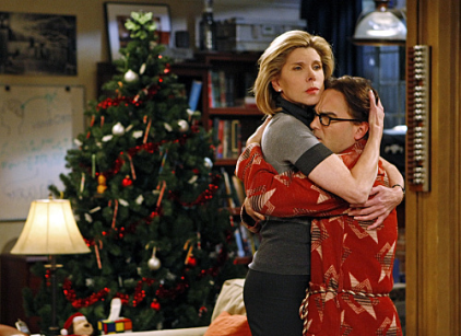 Watch The Big Bang Theory Season 3 Episode 11 Online