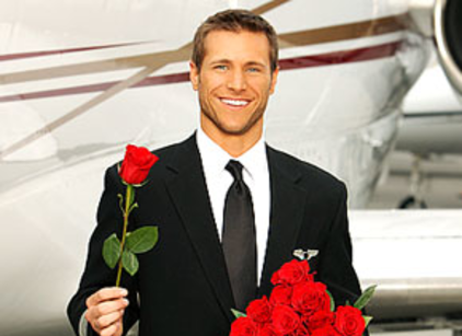 Watch The Bachelor Season 14 Episode 1 Online
