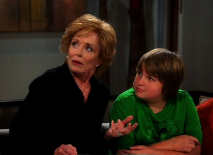 Watch Two and a Half Men Season 5 Episode 7 Online