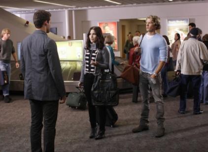 Watch One Tree Hill Season 7 Episode 13 Online