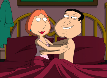 Watch Family Guy Season 8 Episode 10 Online
