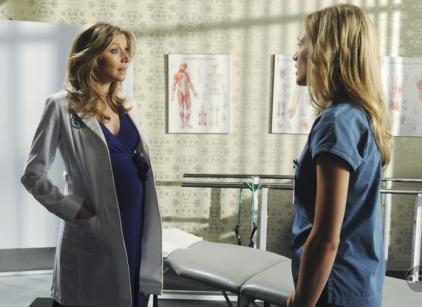 Watch Scrubs Season 9 Episode 6 Online