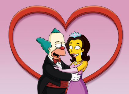 Watch The Simpsons Season 21 Episode 10 Online