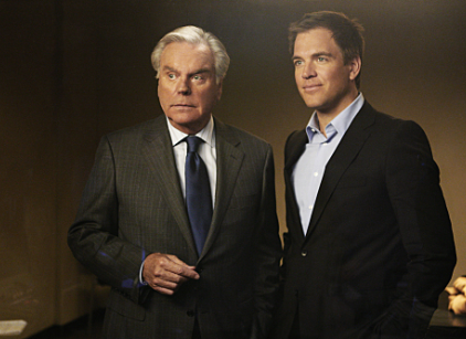 Watch NCIS Season 7 Episode 12 Online