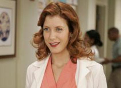 Watch Grey's Anatomy Season 2 Episode 21 Online