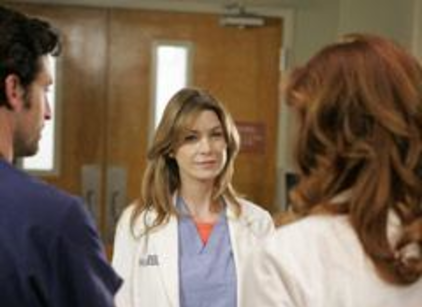 Watch Grey's Anatomy Season 2 Episode 6 Online