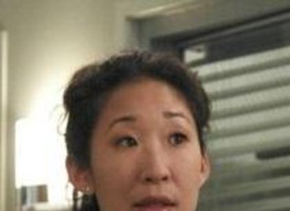 Watch Grey's Anatomy Season 3 Episode 5 Online