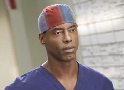 Watch Grey's Anatomy Season 3 Episode 6 Online