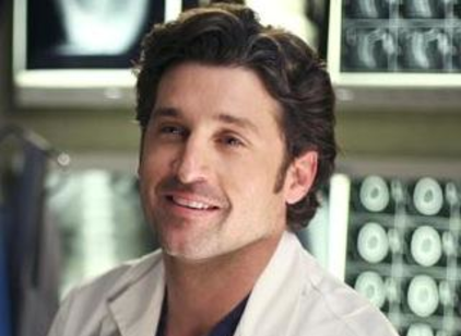 Watch Grey's Anatomy Season 3 Episode 9 Online