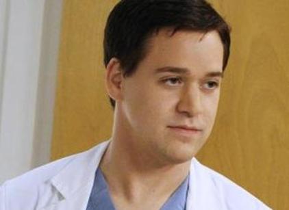 Watch Grey's Anatomy Season 3 Episode 11 Online