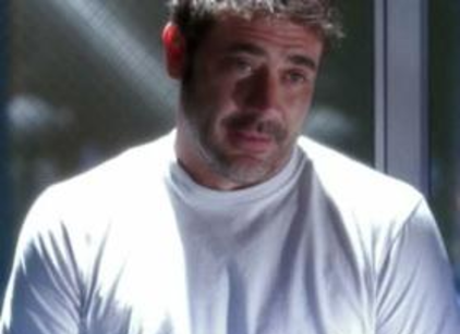 Watch Grey's Anatomy Season 3 Episode 17 Online
