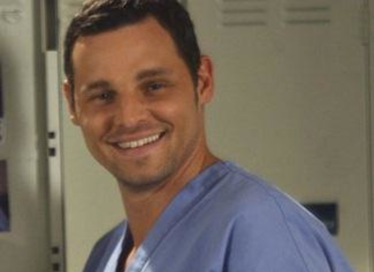 Watch Grey's Anatomy Season 3 Episode 23 Online