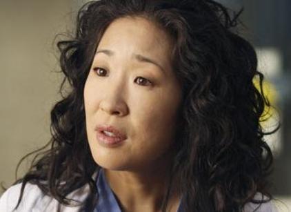 Watch Grey's Anatomy Season 3 Episode 24 Online