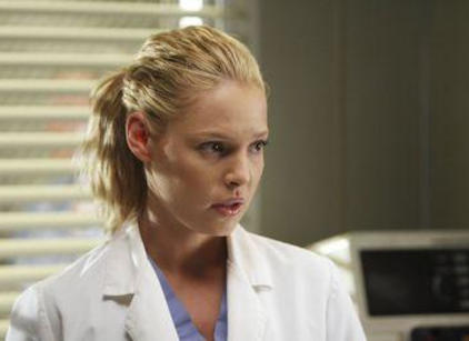 Watch Grey's Anatomy Season 4 Episode 3 Online