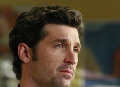 Watch Grey's Anatomy Season 4 Episode 7 Online