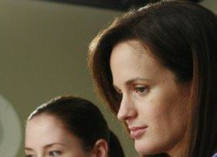 Watch Grey's Anatomy Season 4 Episode 9 Online