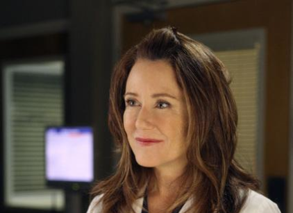 Watch Grey's Anatomy Season 5 Episode 10 Online