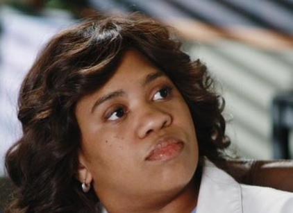Watch Grey's Anatomy Season 5 Episode 16 Online