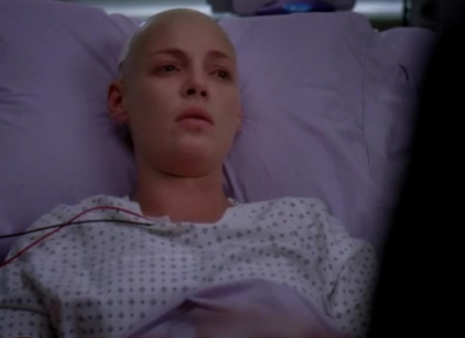 Watch Grey's Anatomy Season 6 Episode 1 Online