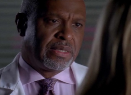 Watch Grey's Anatomy Season 6 Episode 2 Online