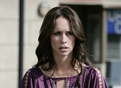 Watch The Ghost Whisperer Season 5 Episode 12 Online
