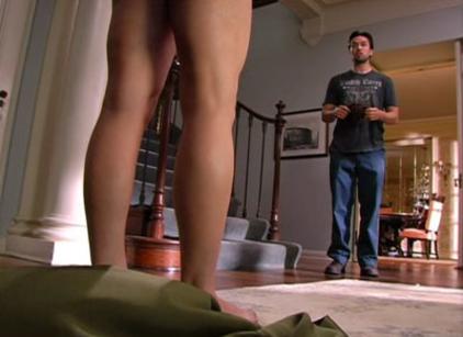 Watch It's Always Sunny in Philadelphia Season 2 Episode 4 Online