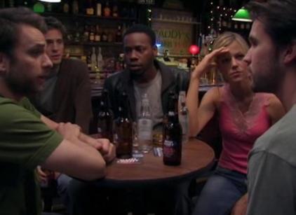 Watch It's Always Sunny in Philadelphia Season 1 Episode 1 Online