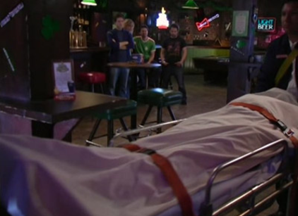 Watch It's Always Sunny in Philadelphia Season 1 Episode 6 Online