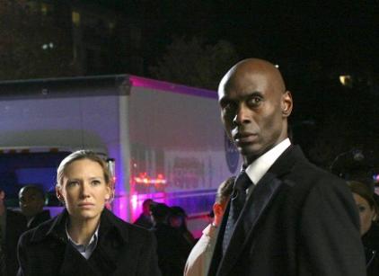 Watch Fringe Season 2 Episode 12 Online