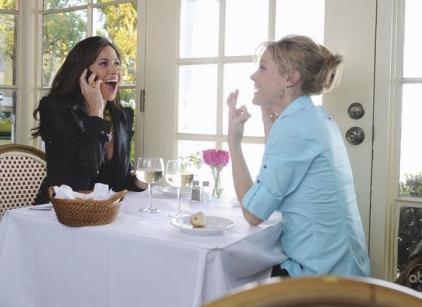 Watch Modern Family Season 1 Episode 14 Online