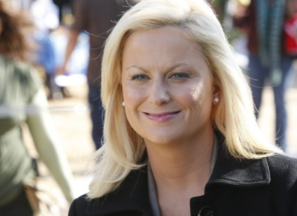 Watch Parks and Recreation Season 2 Episode 15 Online