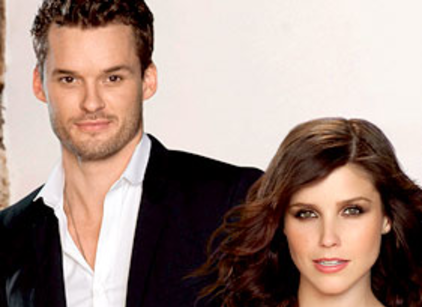Watch One Tree Hill Season 7 Episode 16 Online