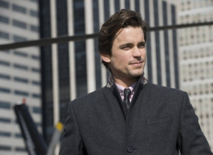 Watch White Collar Season 1 Episode 12 Online
