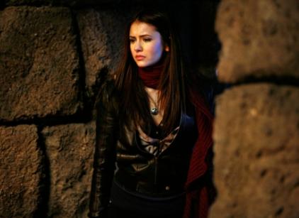 Watch The Vampire Diaries Season 1 Episode 14 Online