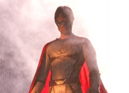 Watch Smallville Season 9 Episode 12 Online
