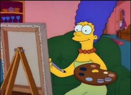 Watch The Simpsons Season 2 Episode 18 Online