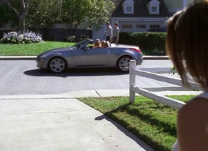 Watch Desperate Housewives Season 2 Episode 10 Online