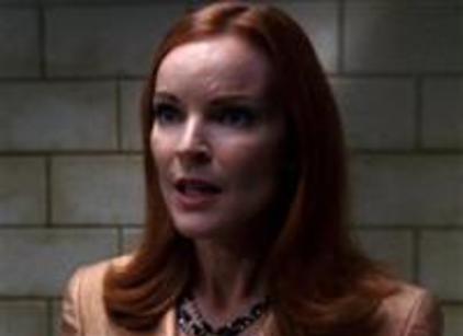 Watch Desperate Housewives Season 2 Episode 12 Online
