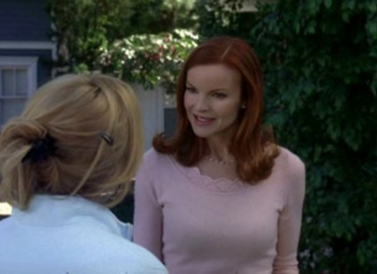 Watch Desperate Housewives Season 2 Episode 15 Online