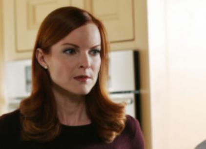 Watch Desperate Housewives Season 2 Episode 16 Online