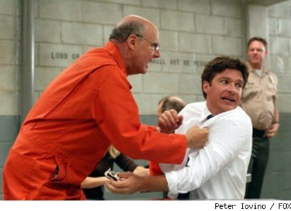 Watch Arrested Development Season 1 Episode 2 Online