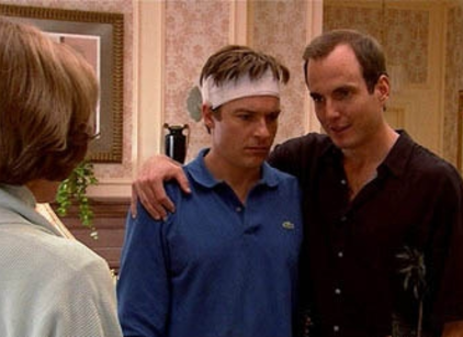 Watch Arrested Development Season 1 Episode 8 Online
