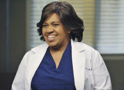 Watch Grey's Anatomy Season 6 Episode 16 Online