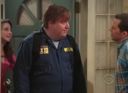 Watch Two and a Half Men Season 6 Episode 1 Online