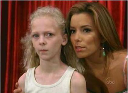 Watch Desperate Housewives Season 3 Episode 9 Online